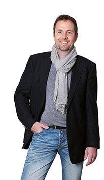 Tischlerei-HaraldPucher