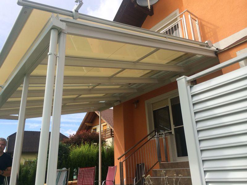 neue-terrassenüberdachung-wauch