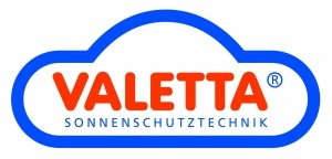 valetta_logo