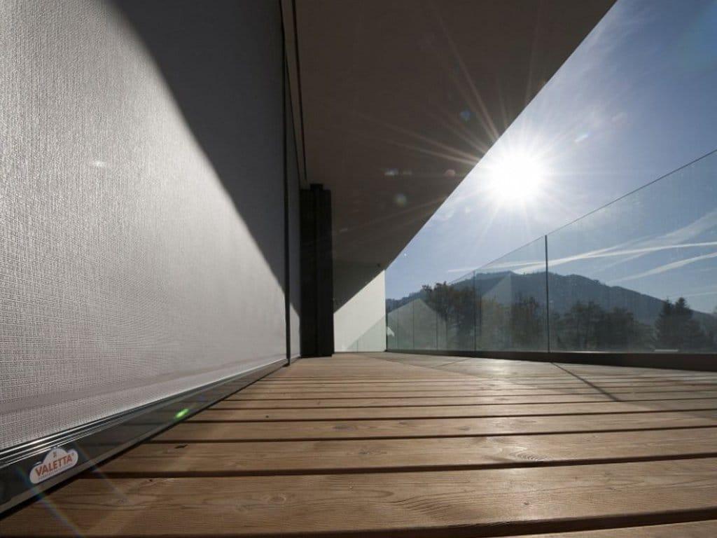 Sonnenschutz Fenster 25 best ideas about sonnenschutz fenster on